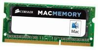 Laptop Memory Ddr3 1333 Mhz Apple Certified 8gb Capacity For Macbooks And Imac