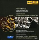 "Berlioz: Groáe Totenmesse, Op. 5 (CD, Sep-2007, 2 Discs, Profil - Edition Gnter H""nssler)"