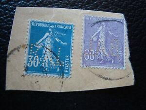 Francia-2-Francobolli