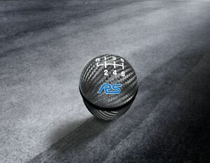 Ford-Performance-Carbon-Fibre-Gear-Knob-Ford-Focus-RS-MK3-2016-gt-2291196