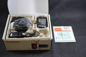 Used Eten Om600 1127 - G Windows Mobile Phone/pda In Box