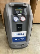 Mahle Articpro Acx2120h R134a Refrigerant Handling System 460 80444 00