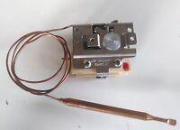 Invensys Schneider 80f Thermostat E16835 / 275-3513-00 / C1-122t / 06326