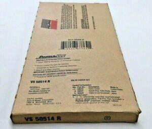 Engine Valve Cover Gasket Set Fel-Pro VS 50514 R