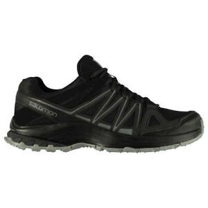 Details about Salomon XA Bondcliff 2 Mens Trail Running Trainers UK 11.5 US 12 EUR 46.23 5848