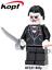 MINIFIGURES-CUSTOM-LEGO-MINIFIGURE-AVENGERS-MARVEL-SUPER-EROI-BATMAN-X-MEN miniatura 45