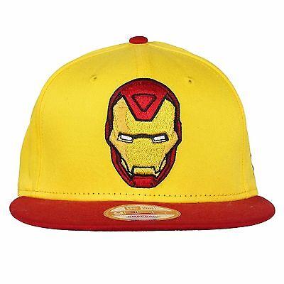 NEW ERA ADJUSTABLE A FRAME CAP SUPERMAN CAMO METAL HERO