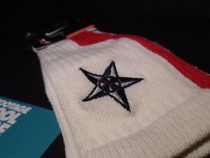 NIKE-ELITE-CUSHIONED-DRI-FIT-CREW-SOCKS-USA-OLYMPIC-BASKETBALL-WHITE-RED-BLUE-XL