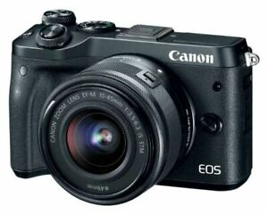 SALE-CANON-EOS-M6-EF-M15-45-IS-STM-KIT-Urbangiz