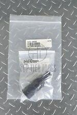 Hytorc 916 Hex Spline Drive For Xlt3 Mxt3 Hydraulic Torque Wrench