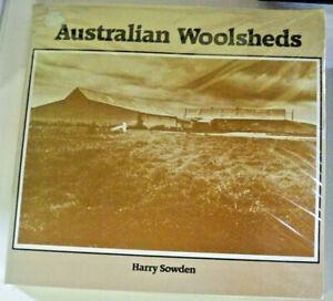 Australian-Woolsheds-by-Harry-Sowden-0726978558