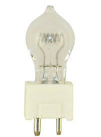 REPLACEMENT BULB FOR PERKO 0820 600W 120V