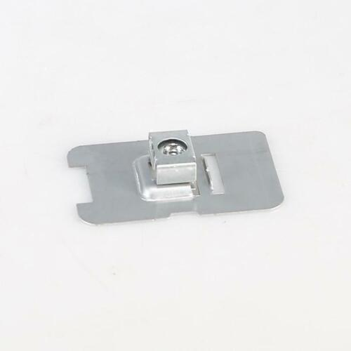 Details about  /Whirlpool W11122643 Nut