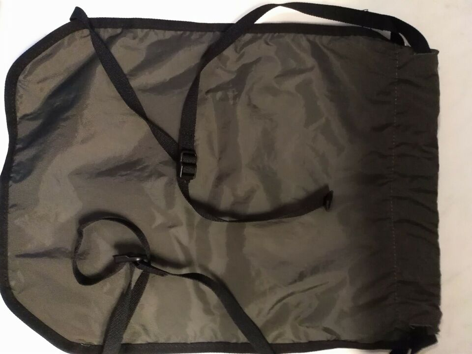 Andet, Gymnastik pose rygsæk, Nike