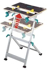 Wolfcraft MASTER 600 CLAMPING & WORKING TABLE WFC-6182000