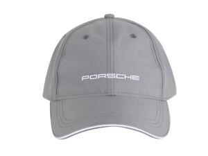 Porsche Driver/'s Selection Basecap Baseball-Cap Cap