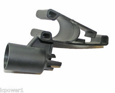 [B&D] [1004573-09] Black & Decker BDPR400 Pivoting Paint Roller Clip