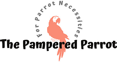 The Pampered Parrot