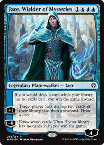 Jace-Wielder-of-Mysteries-x1-Magic-the-Gathering-1x-War-of-the-Spark-mtg-card