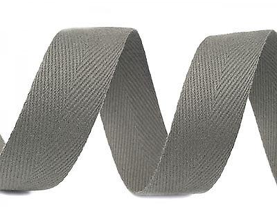 50m Köperband Breite 30 mm Einfassband Gurtband Farbe wählen
