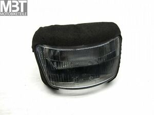 suzuki gsf 600 bandit gn77b headlight headlight front. Black Bedroom Furniture Sets. Home Design Ideas