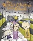 The Witch's Children Go to School by Ursula Jones (Paperback, 2008)