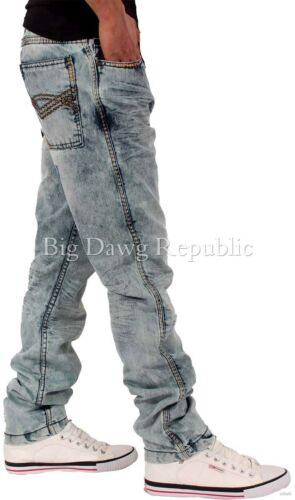 G Hommes Star Is Lincoln Hip Time ons Money Coupe Jeans Iceblu Gar Peviani Hop Droite vqgdwv