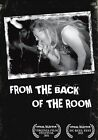 From the Back of the Room [DVD] by Original Soundtrack (DVD, May-2012, MVD Visual)