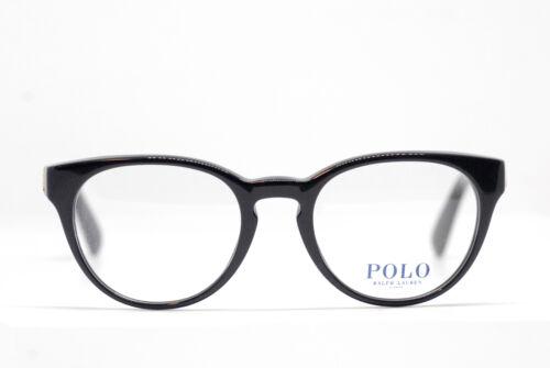 rot Optische Brille Polo Ralph Louren Ph2170 5458 Augenoptik