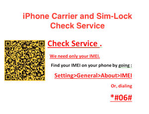 iPhone-carrier-and-sim-lock-check-service-GSX-service