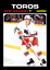 RETRO-1970s-NHL-WHA-High-Grade-Custom-Made-Hockey-Cards-U-PICK-Series-2-THICK thumbnail 162