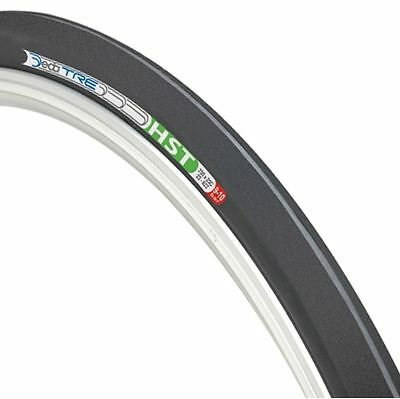 1 x Deda Grinta Folding Tyre 700 x 23c REDUCED TO CLEAR Free P+P To UK