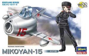 Hasegawa-60132-Egg-Tarpaulin-Mikoyan-15-New