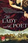 The Lady and the Poet by Maeve Haran (Paperback / softback, 2011)