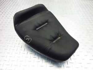 1995-92-00-SUZUKI-INTRUDER-VS800GLP-800-VS800-FRONT-SEAT-SADDLE-PILLION-RIDER