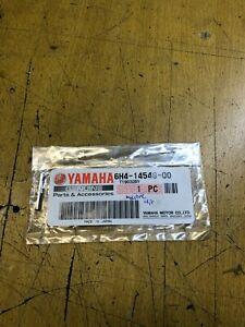 axe flotteur carburateur yamaha 6h4-14548-00 e15d 15f 90a 90 t c40t f 40 b bb