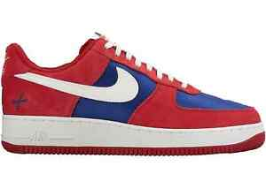 best sneakers 31274 f65a6 Details about SZ 9 Nike Air Force 1 Low Basketball Scissors