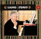 Living Stereo 60 CD Collection Vol. 2 von Various Artists (2014)