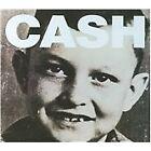 Johnny Cash - American VI (Ain't No Grave, 2010)