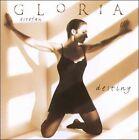 Destiny by Gloria Estefan (CD, Feb-2008, Sbme Special Mkts.)