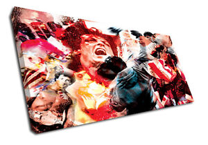 1847-Sylvester-Stallone-Canvas-Movie-Collage-Rocky-Art-Print