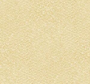 Wallpaper-Designer-Large-Tropical-Green-Herringbone-Weave-FAUX-Grasscloth