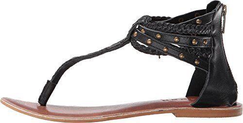 colore Ring Roper Sandalo Sz Scegli Toe Womens Riley 0Rxqpw