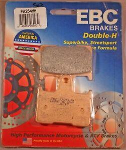 EBC-Brakes-SC-FA254HH-Double-H-Sintered-Superbike-Race-Brake-Pads