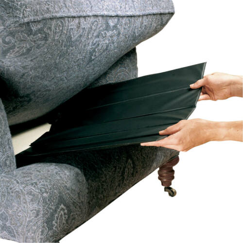 Give Extra Boost To Cushions Restore Firm Support To Cushions Furniture Savers