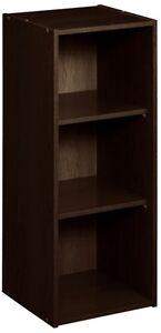 ClosetMaid-Wood-Shelf-Home-Cube-Shelves-Stackable-Furniture-Shelf-Rack-Cubeicals