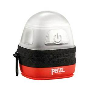 Petzl-Noctilight-Protective-Carrying-Case-for-Headlamp
