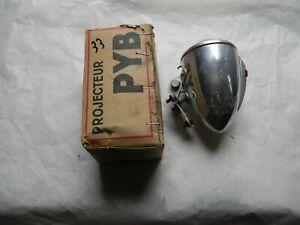 fanale-da-bici-diametro-60