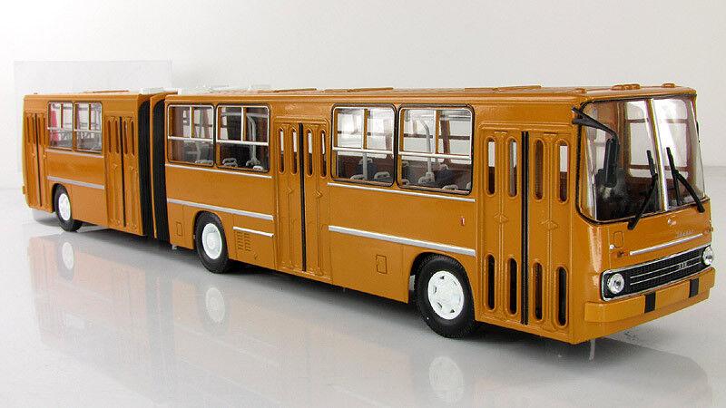Ikarus 280 ochra 1 43 Classicbuss RARE