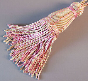2-Extra-Large-Tassels-With-Lots-Of-Fringe-for-Curtains-Pink